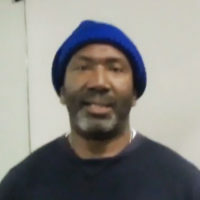 Black-Male-with-Blue-Hat-200x200